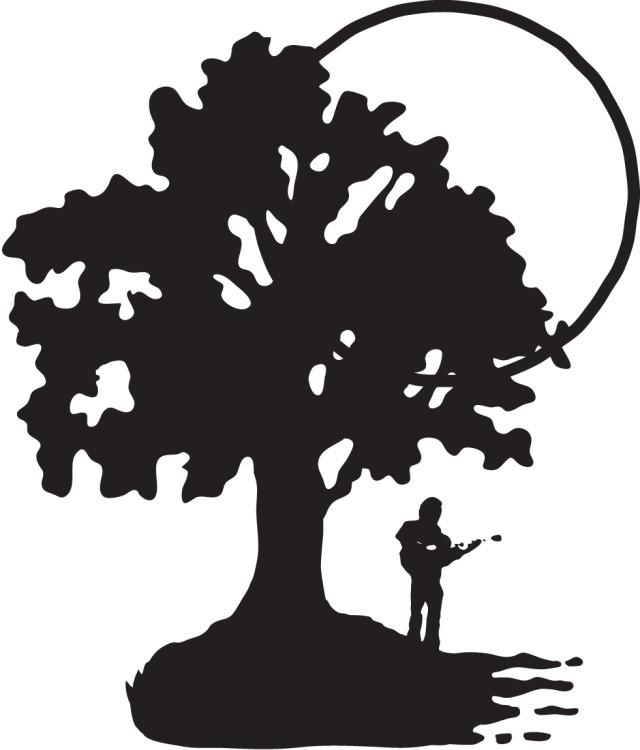 GBFS Logo