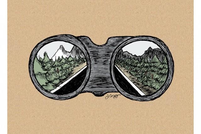 AdventureAhead-paper-1024x791