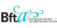 BFTA web logo