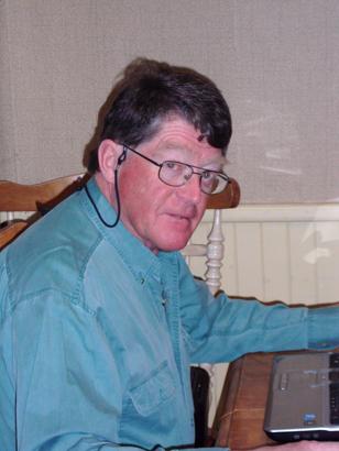 Bill Marshall (2)