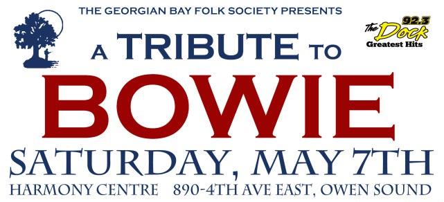 Bowie-Banner