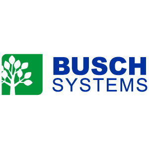 Busch-Logo_Side-Stacked