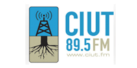 CIUT 89.5FM