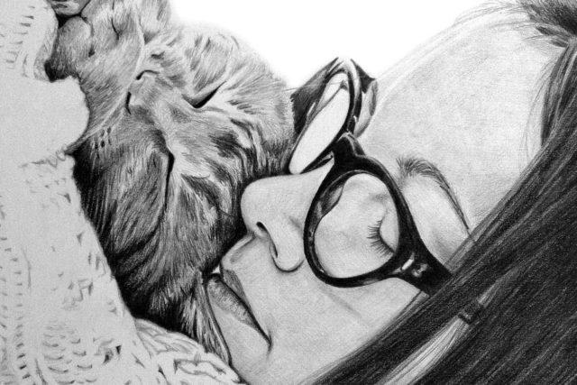 Cat-Love-1200
