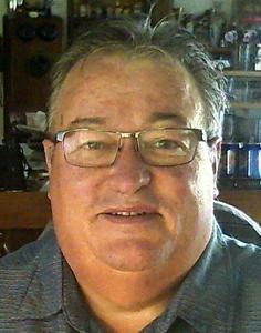 Derek Sparnaay