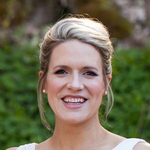 Erin Scheel
