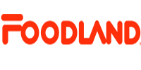 Foodland logo