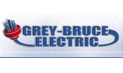 GB Electric