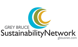 GB Sustain Net - website