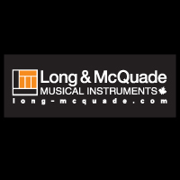 Long & McQuade