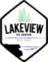 Lakeview-RV
