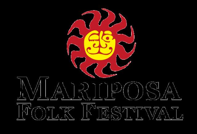 MariposaFolkFestival-LogoName-Iogo1