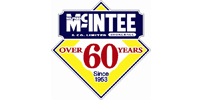 McIntee 60 yrs
