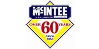 McIntee 60 yrs