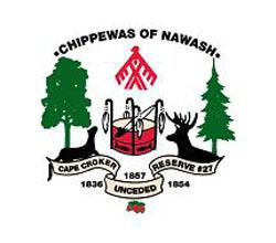Nawash logo