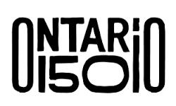 ONT150