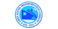 OS Transportation