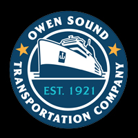OS Transportation Company