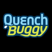 Quenchbuggy