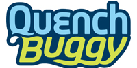 Quenchbuggy website