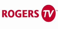 Rogers TVjpg