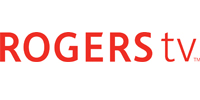 RogersTV 2016