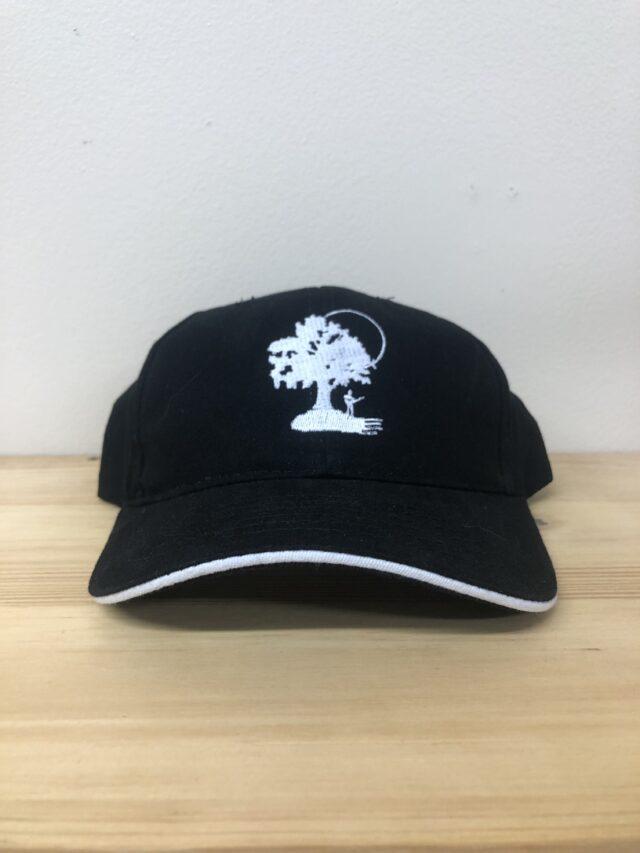 Summerfolk Ball cap