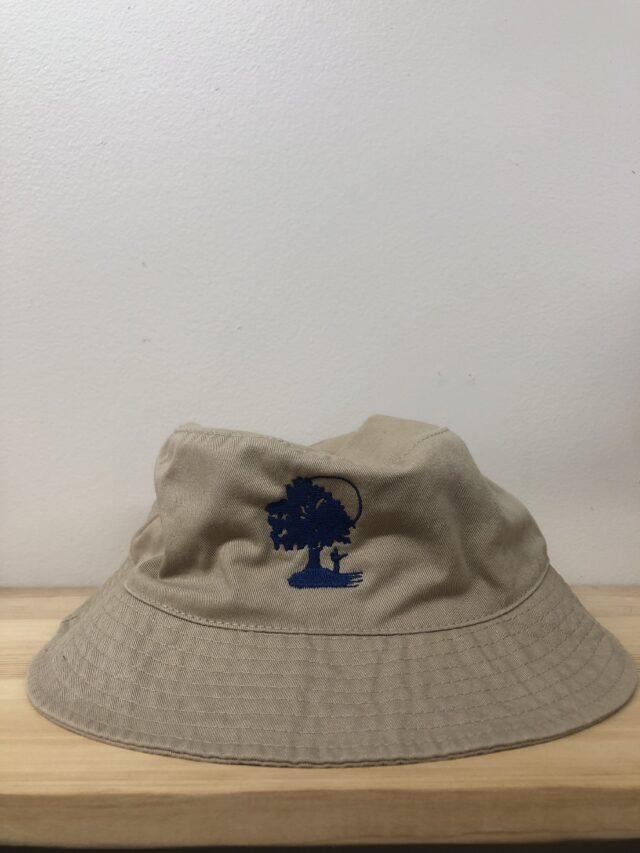 Summerfolk Bucket hat