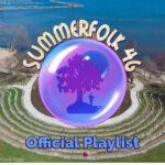 Sounds of Summerfolk 46