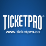 Summerfolk 46 Full Venue and Ticket List