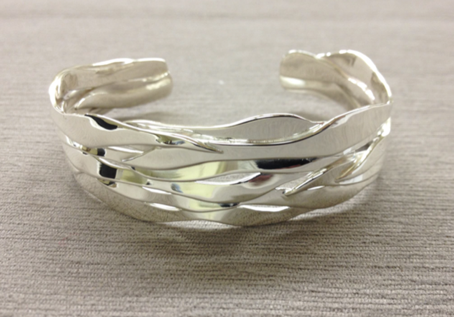 Silverstrong Jewellery Design