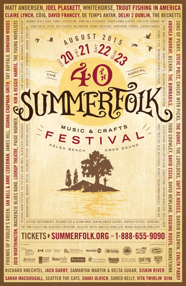 Summerfolk2015_poster