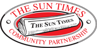 Sun Times