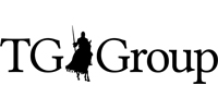 TG Group Insurance