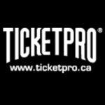 Ticketpro-Won-Blk
