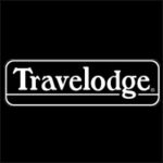 Travelodge-w-on-b