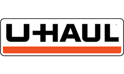 Uhaul