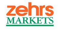 Zehrs Markets - web logo