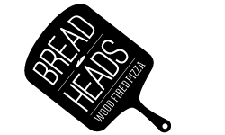 breadheads