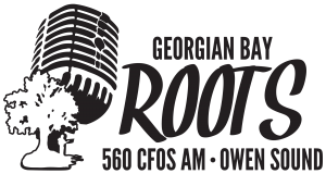 roots-GB-logo_forDIGITAL
