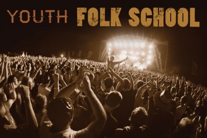 Youth Folk School