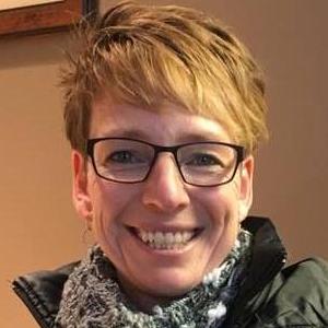 Karen Veroni