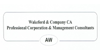lWakeford & Co