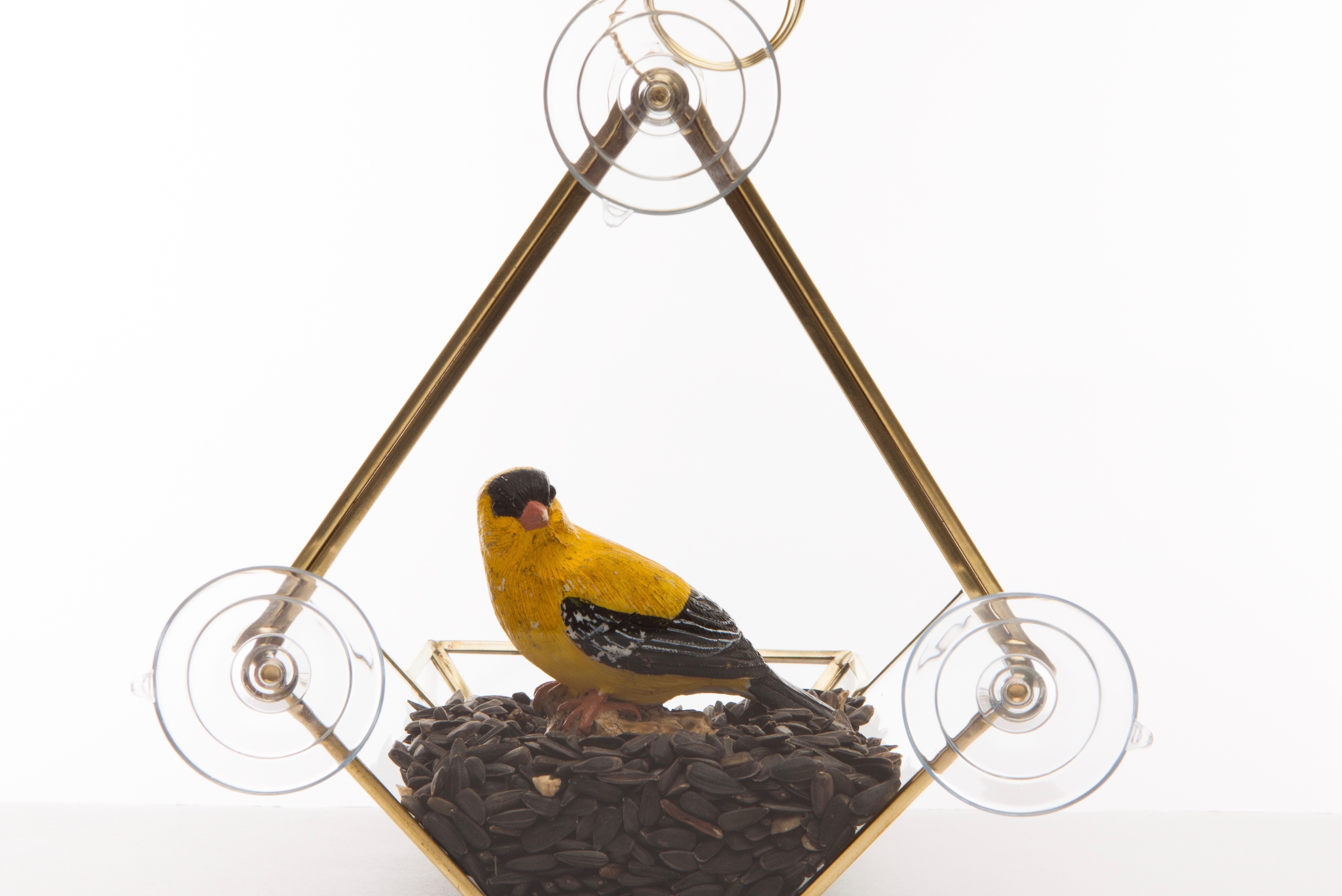 moore birdfeeders