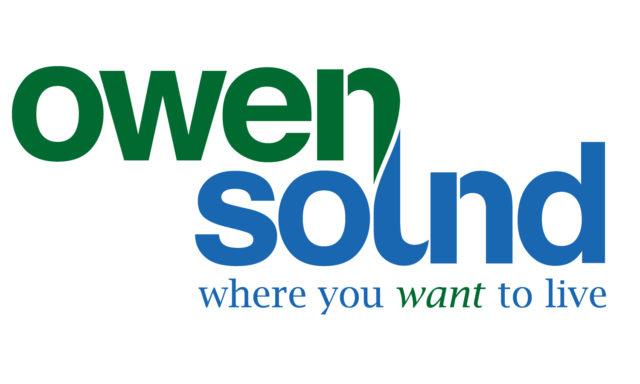 owen-sound