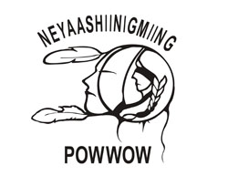pow wow logo-1 websize