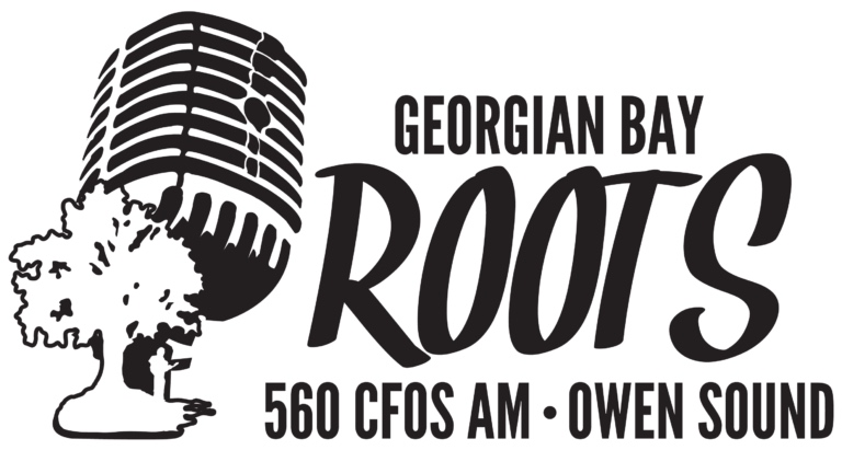 roots-GB-logo_forDIGITAL-768x411