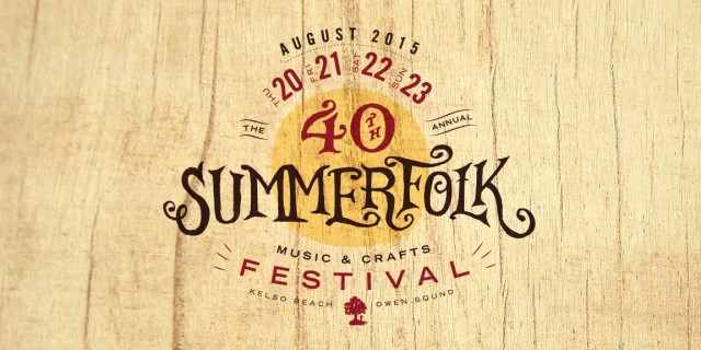 summerfolk2015_logo_slide-5