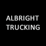 ALBRIGHT-ON-BLK