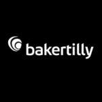 Baker-Tilly-on-blk